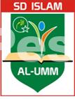 <h3>SD Islam al-Umm</h3><br><h5>Terakreditasi B - K13</h5>