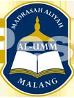 MA al-Umm