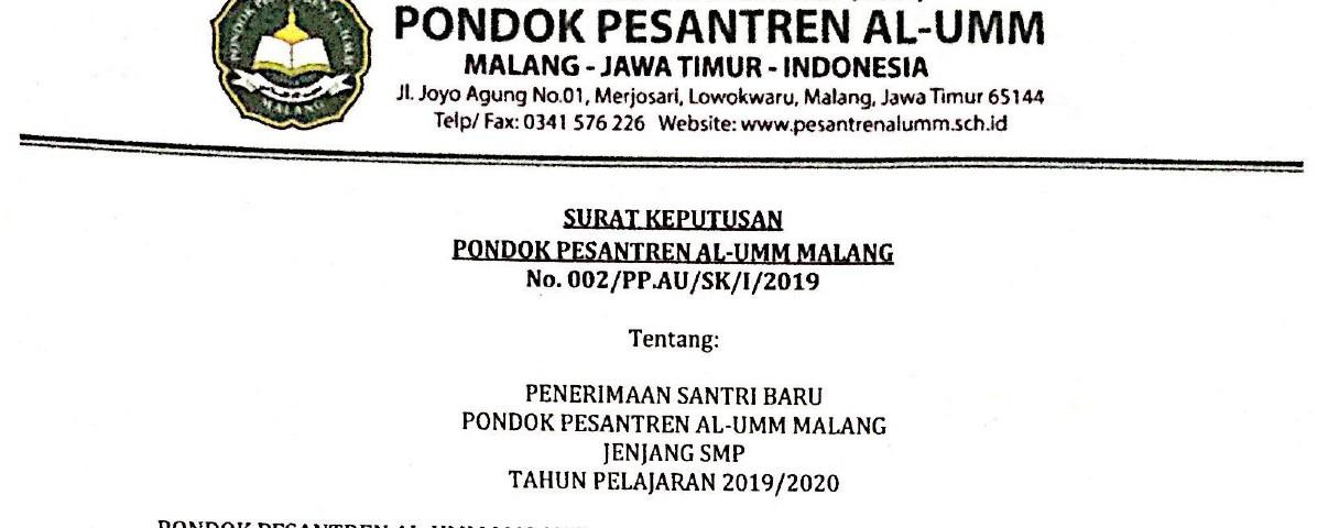 SK 20192020